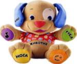 Интерактивные игрушки  Приобретая подарок для ребёнка, хотелось, чтобы он ему понравился, так же хотелось, чтобы это были не просто игрушки, а такие вещи, которые развивали бы ребёнка. В сегодняшний момент в магазинах специально придумали отделы для игрушек с развивающими свойствами, ещё их называют интерактивные. В таком отделе всегда можно найти нужный и подходящий подарок для ваших детей.